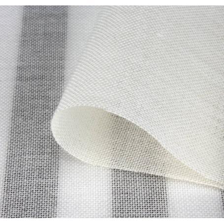 Tissu de protection anti-ondes hautes fréquences Swiss Shield Ultima