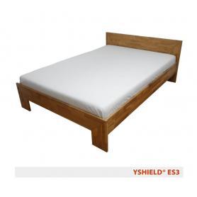 Drap de mise à la terre (earthing) ES3 YShield pour lit 2 personnes