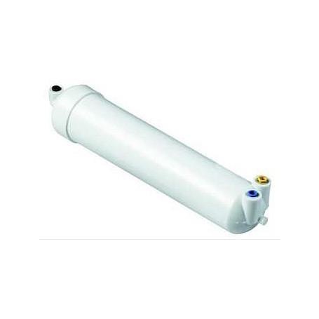Membrane d'osmose inverse pour Purolux (nouvelle version)