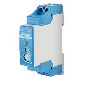 Interrupteur automatique de champ Eltako FR12 16 Ampères