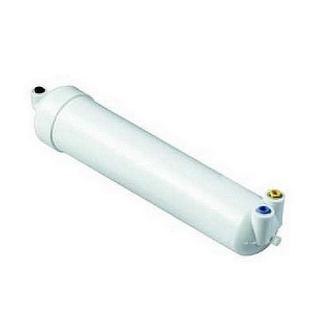 Membrane d'osmose inverse pour Active (QuickWater) et Comfort