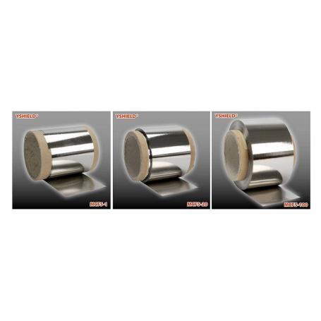 Blindage de protection champs magnétiques YShield MCF5