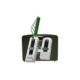 Pack appareils de mesure Gigahertz Solutions MK20