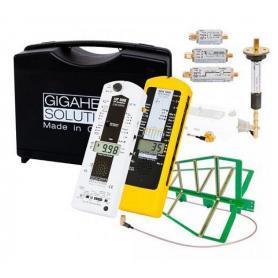 Pack appareils de mesure Gigahertz Solutions MK70-3D