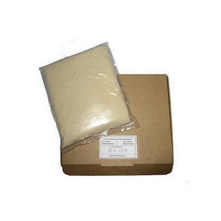 Recharge anti-nitrates Carbonit