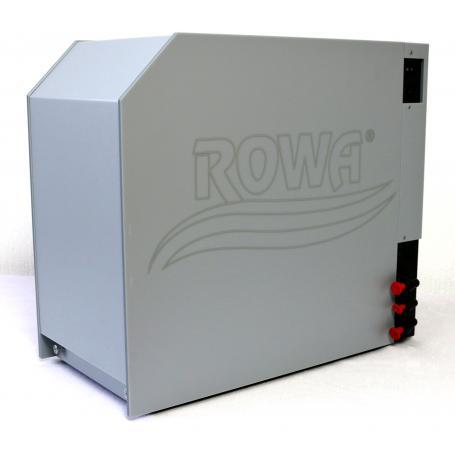 Osmoseur sous évier sans réservoir Rowa Sirius Automatic - appareil de démonstration