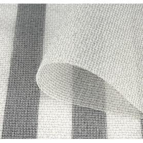 Tissu de protection anti-ondes hautes et basses fréquences Swiss Shield Evo-Ultra