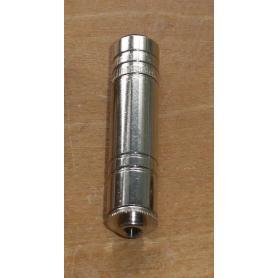 Electrode de tension manuelle