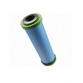 Cartouche filtrante Carbonit NFP EM Premium 5