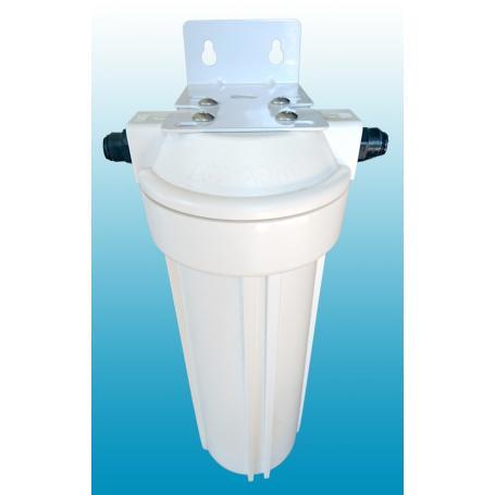 Pré-filtre complet chlore + sédiments Aquapro