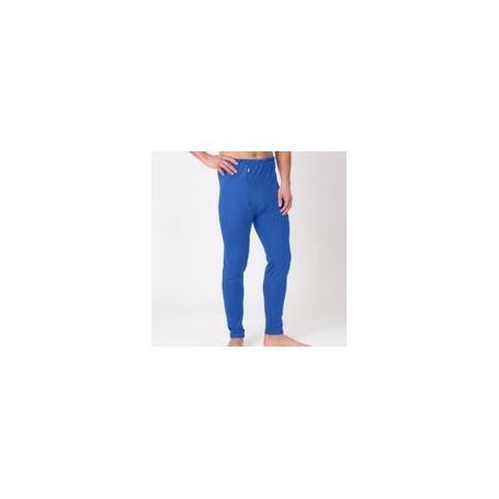 Pantalon anti-ondes Leblok pour homme - bleu