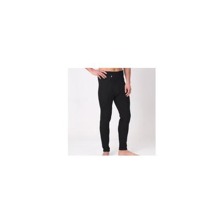Pantalon anti-ondes Leblok pour homme - noir