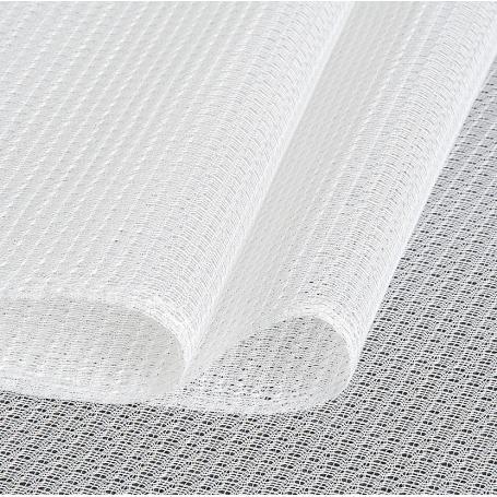 Tissu de protection anti-ondes hautes fréquences Biologa Topas-CS