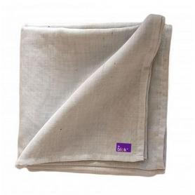Dessous de lit tapis de protection anti-ondes hautes et basses fréquences Leblok