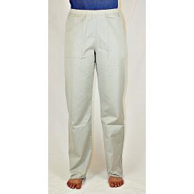 Pantalon anti-ondes Wavesafe pour femme