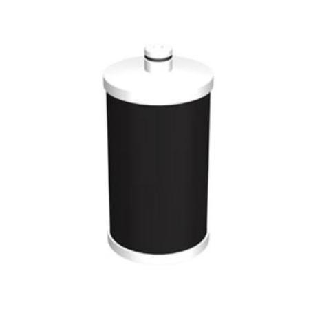 Cartouche filtrante Carbonit RFP Premium pour filtre de voyage