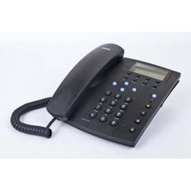 Téléphone filaire Piezo LiteFon 1030