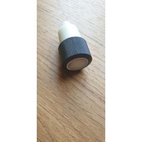 Post-filtre ultra-filtre stérile Rowa Ultrafilter 2.0 pour osmoseurs Turbo, Twin-Turbo, Luzzi