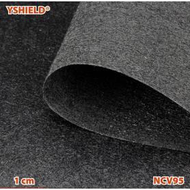 Toile de protection anti-ondes basses fréquences NCV95 YShield