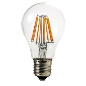 """Ampoule LED E27 8.2 W """"Filament"""" Bio Licht"""