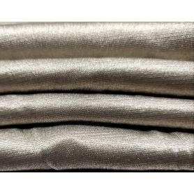 Tissu de protection anti-ondes hautes fréquences High Safe Wavesafe