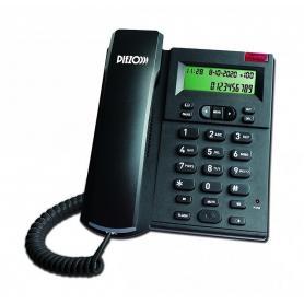 Téléphone filaire Piezo LiteFon 2020