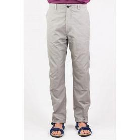 Pantalon anti-ondes Wavesafe pour homme | Gris clair