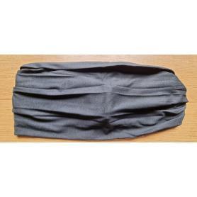 Bandeau de grossesse anti-ondes Protect'Onde | Noir