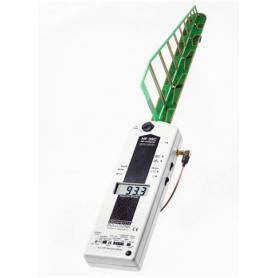 Appareil de mesure hautes fréquences Gigahertz Solutions HFE35C Basic