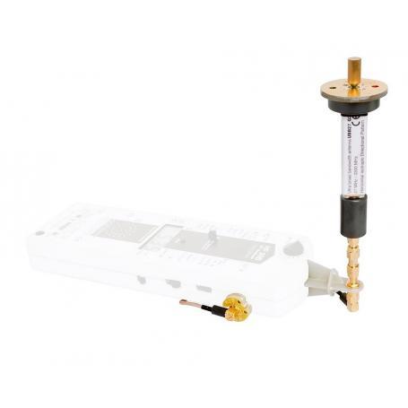 Antenne isotropique UBB27_G3, Gigahertz Solutions
