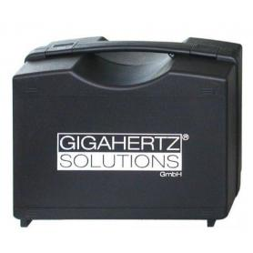 Mallette de transport K2, Gigahertz Solutions