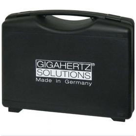 Mallette de transport K6, Gigahertz Solutions