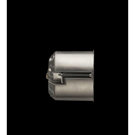Boîtier de maçonnerie blindé 59 mm, Danell