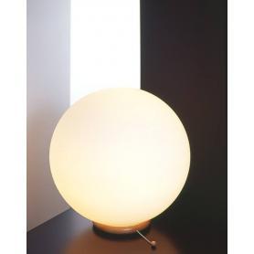 """Lampe blindée """"Boule 35 cm"""" Danell, à poser"""