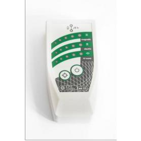 Détecteur d'ondes électromagnétiques de hautes et basses fréquences ESI23